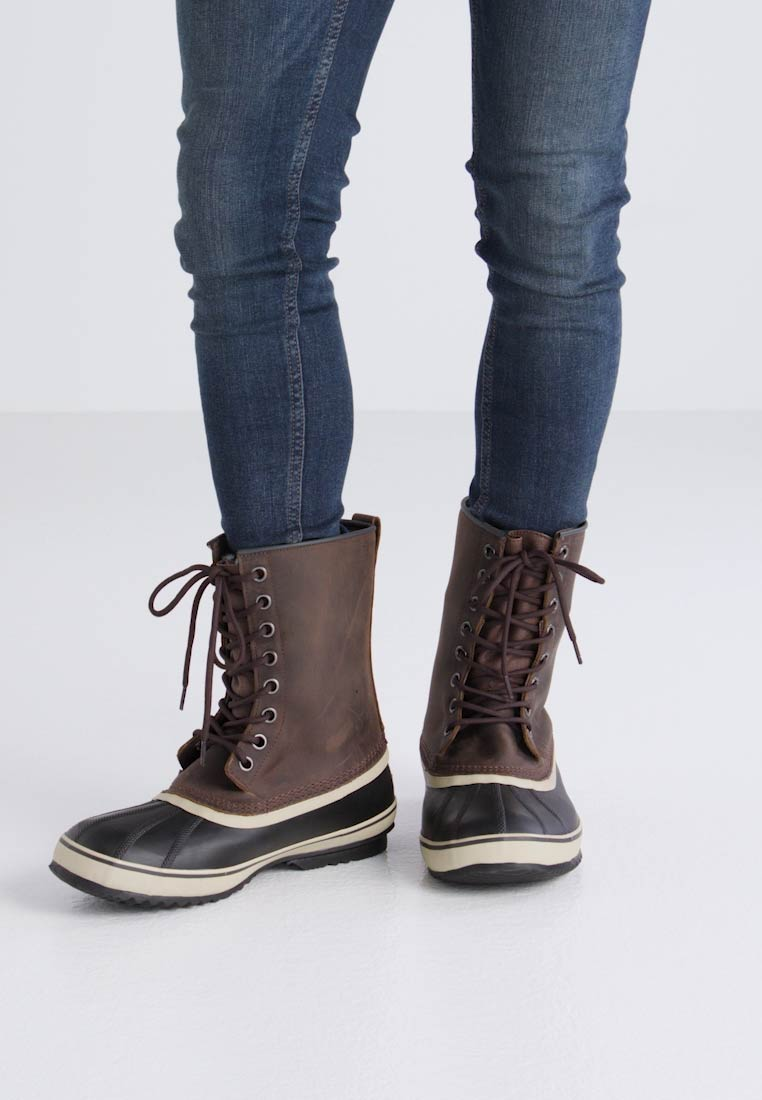 Sorel Tobacco Selling Best Winter Premium 1964 Boots TfwHRq