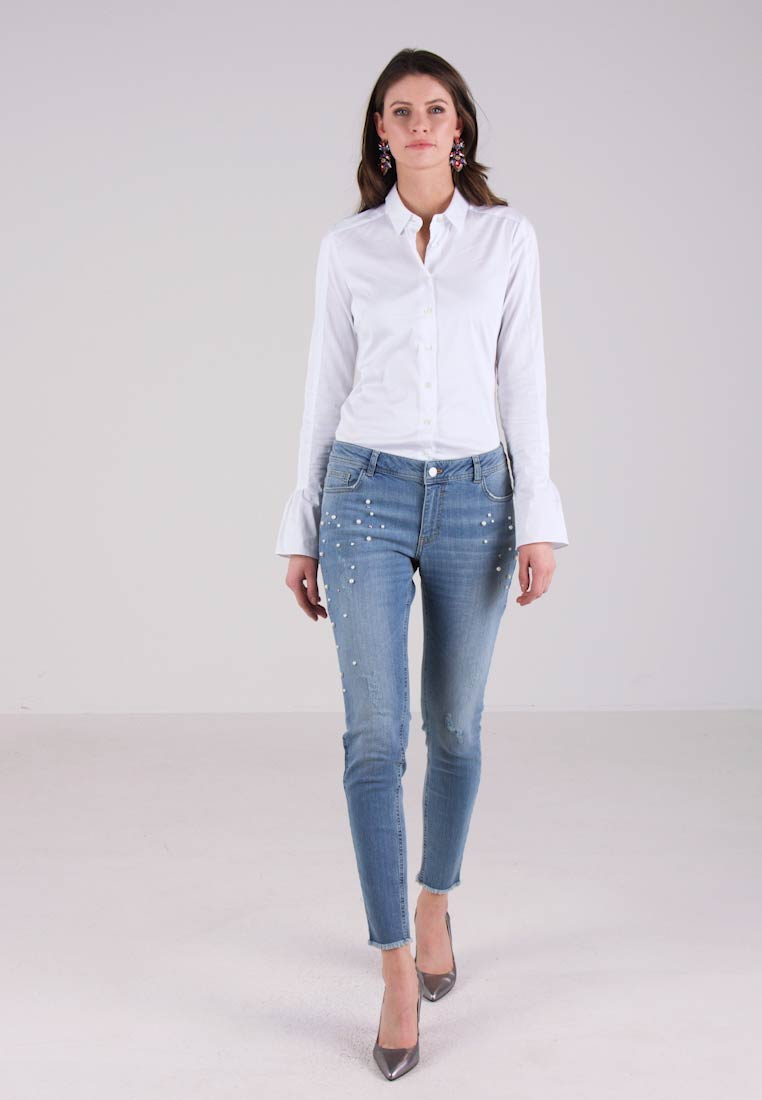 Slim Blue Talkabout Denim Jeans Fit aSwqZ