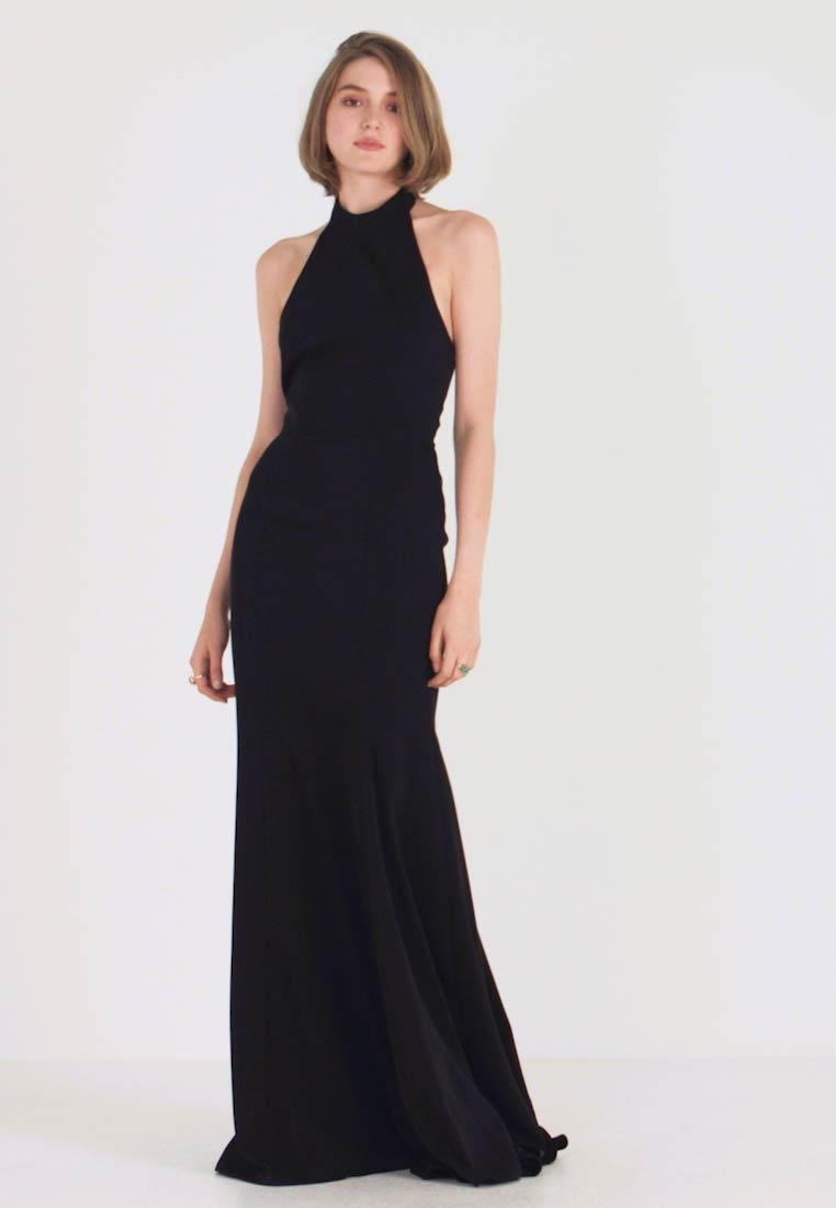 TH&TH - MAXIMA - Occasion wear - black