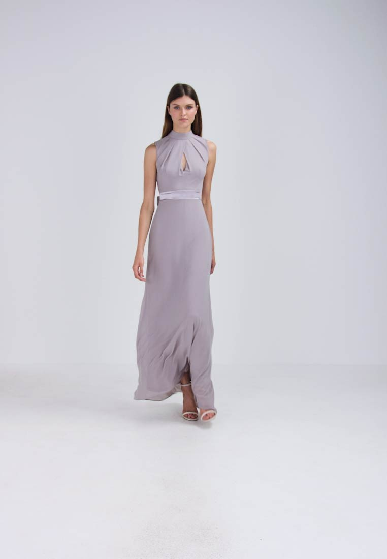 TFNC CANDY - Robe de cocktail lilas