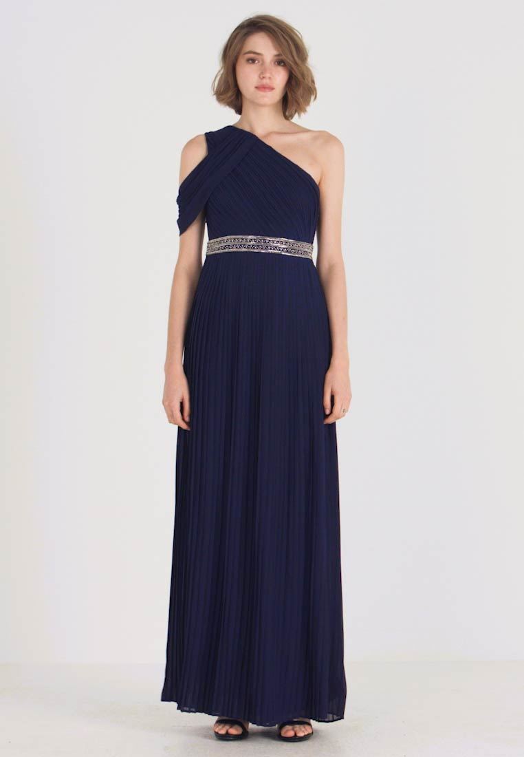 TFNC - JOVIE - Occasion wear - navy
