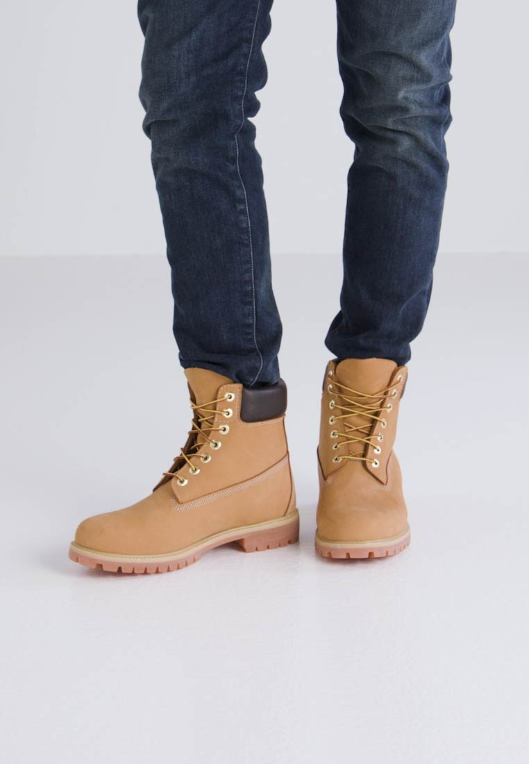timberland homme neige