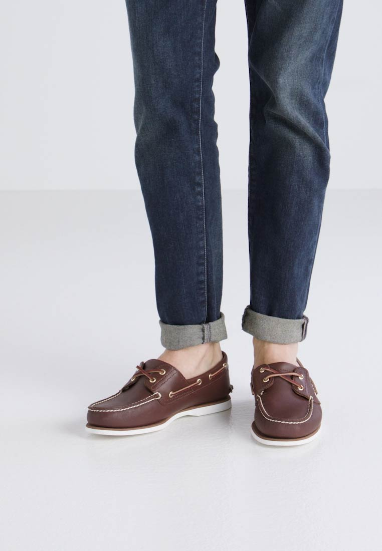 Chaussures Chaussures Timberland bateau Timberland Chaussures Chaussures bateau Timberland Timberland Timberland bateau bateau Chaussures qanUfxU