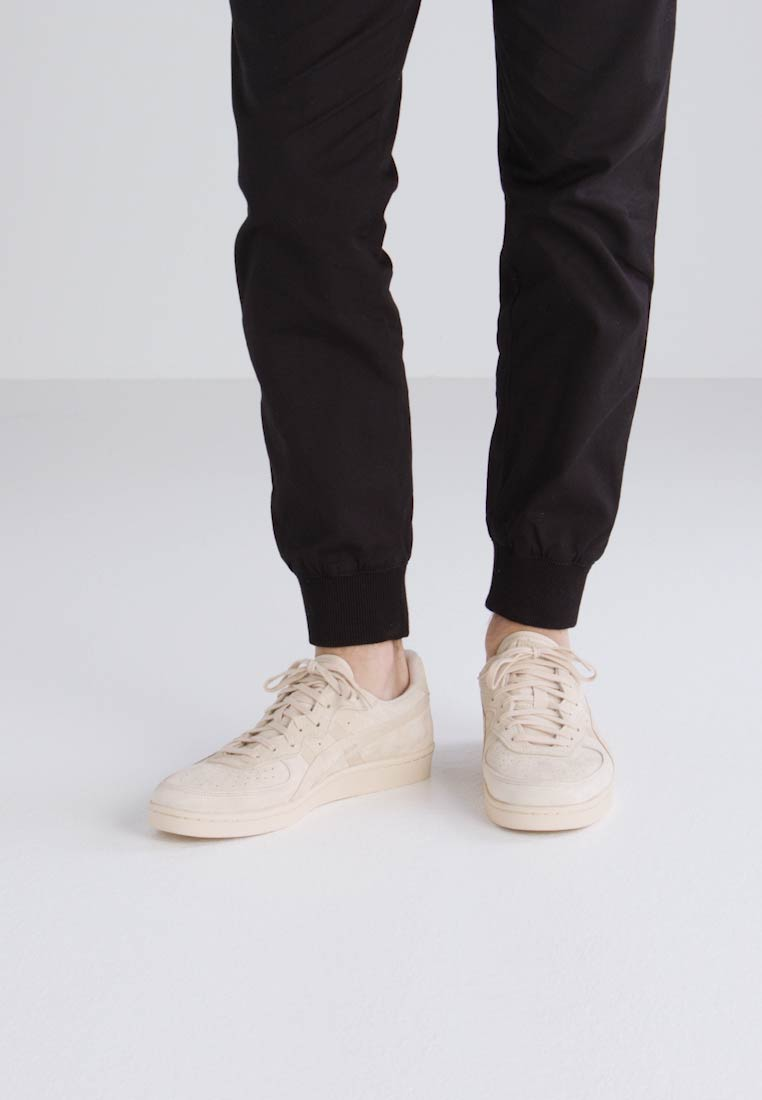 Onitsuka Tiger GSM - Baskets basses - marzipan  homme Chaussures femme pas cher homme  et femme 8152df