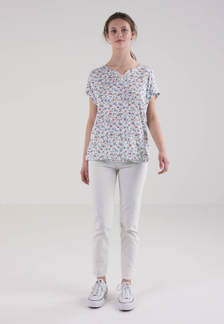 med print TAILOR TOM T shirts wfqXxzB