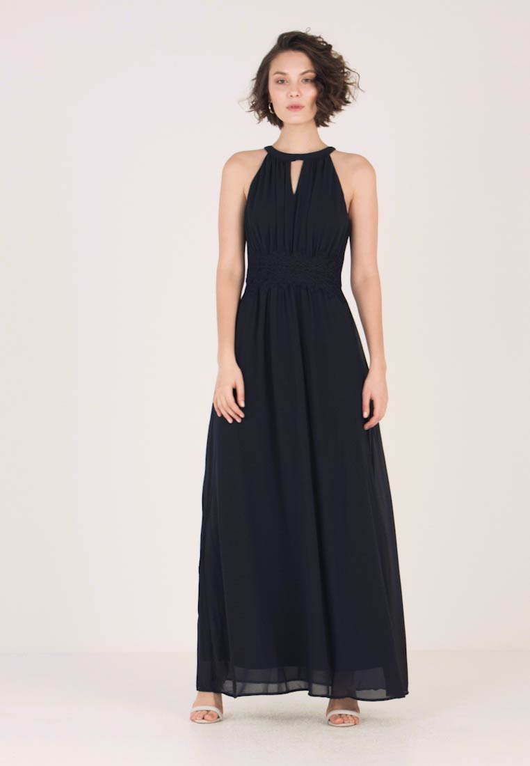 Vila - VIMILINA - Occasion wear - total eclipse