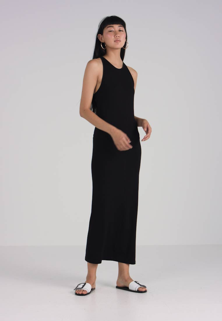 LOFTY Weekday DRESS kjole Fotsid DRESS Weekday Fotsid Fotsid kjole LOFTY LOFTY DRESS kjole Weekday Weekday DRESS Fotsid LOFTY 5xAWTZYwxq