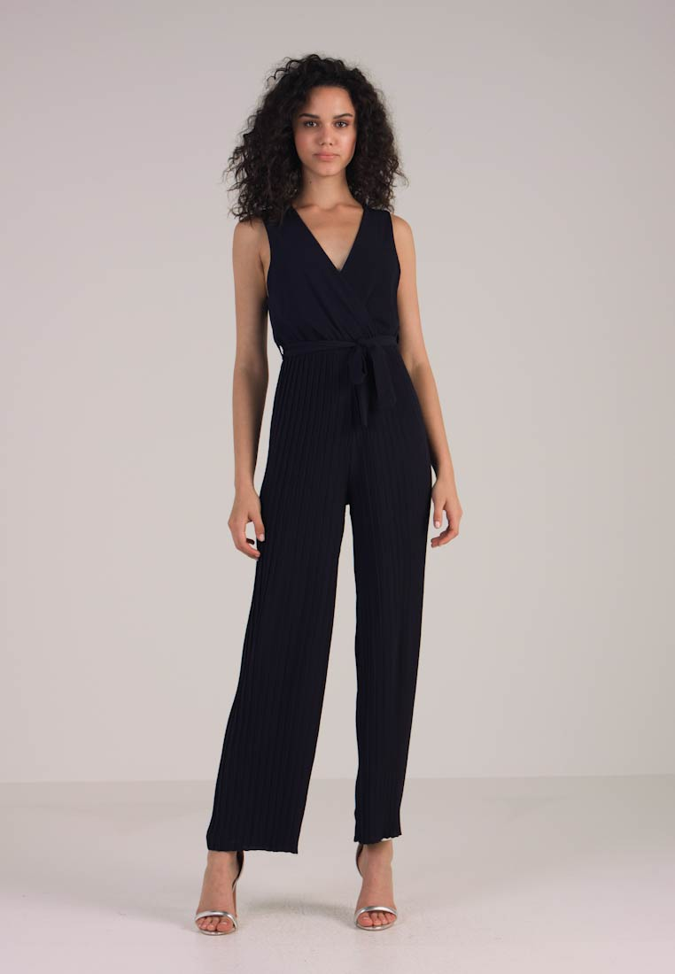 WAL G WRAP Jumpsuit NECK V RPfw7rqR