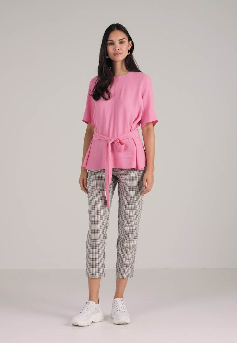 Yasparisa Clean Blouse and Rosebloom Yas Classic qwwT8fH