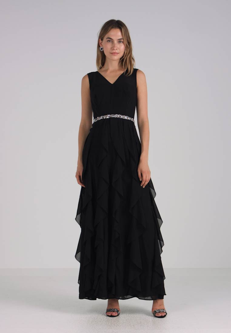 Young Couture by Barbara Schwarzer - Occasion wear - black