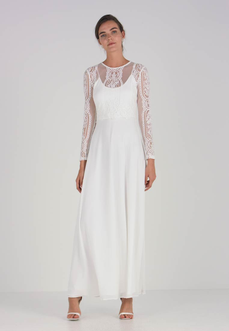 Young Couture by Barbara Schwarzer - Occasion wear - white