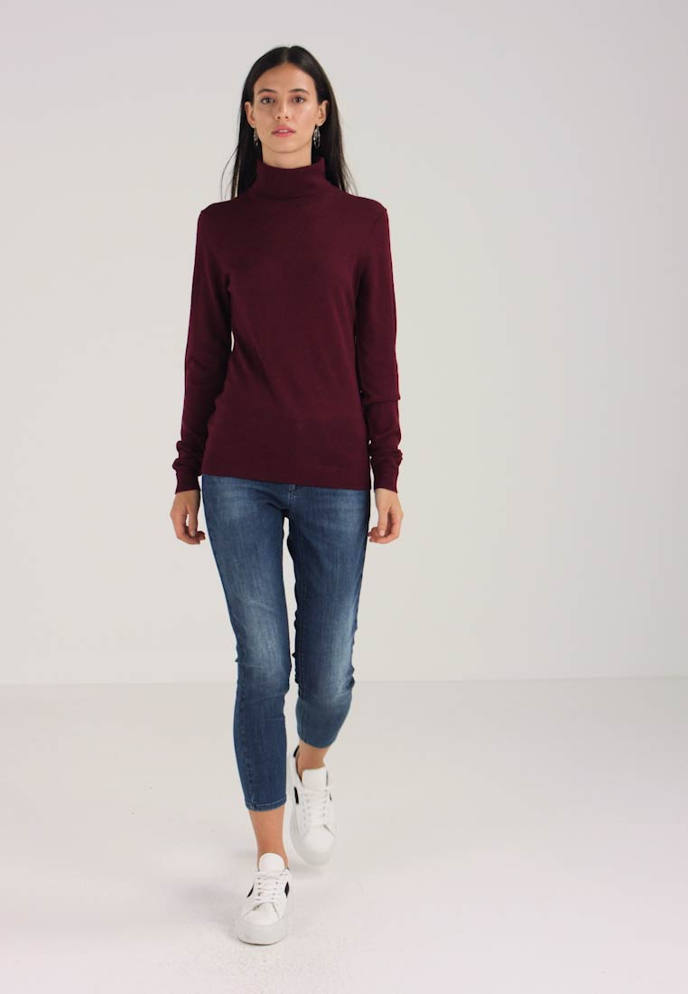 Zalando Jumper Zalando Essentials Essentials Jumper OqI65wSI