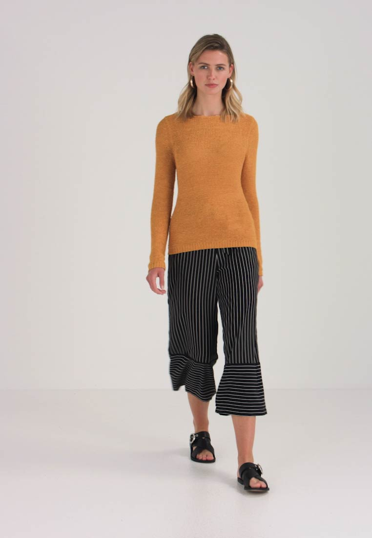 Essentials Zalando Essentials Jumper Zalando wwr8Zd
